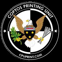 COPTOS Logo